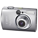 Sell canon powershot sd800 is digital elph camera at uSell.com