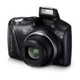 Sell canon powershot a150 at uSell.com