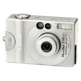 Sell canon powershot s110 at uSell.com