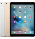 iPad Pro 1st Gen