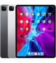 iPad Pro 4th Gen